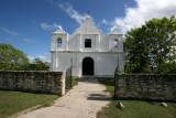 Iglesia Catlica de la Cabecera