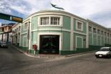 Edificio El Quetzal