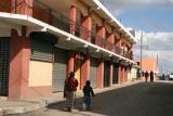 Centro de Comercios