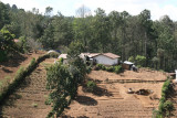Casa del Area Rural