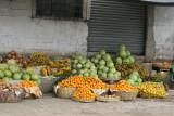 Venta de Fruta