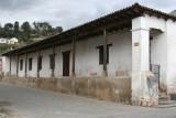 Convento Local