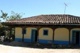 Casa de la Cabecera