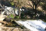 Lugar del Nacimiento del Rio San Juan