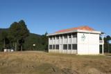 Instituto de Educacion Basica por Cooperativa
