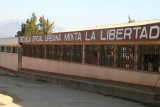Escuela Urbana Local