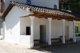 Casa que Conserva el Estilo Antiguo de Construccion