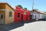Casas del Area Urbana