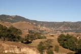 Montaña en Cuya Cuspide se Ubica la Cabecera