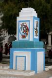 Monumento que Data del 30/6/1937