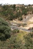 Puente Samala