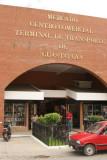 Modernas Instalaciones Multifuncionales