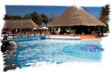 Kairaba Pool