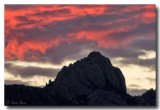 Dragoon_sunset_8019.jpg