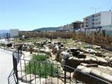 The Nek Gallipoli 7th August 2008