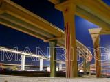 New Texas Interstates