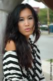 Annie Leong