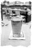 beersketch.jpg