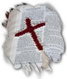 1D9792_bible.jpg