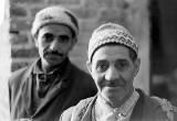 Kurdish Men, I