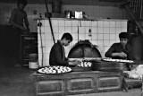 The Bakery, II
