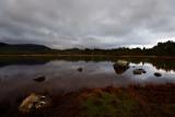 Loch Morlich.