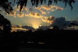 Florida Sights