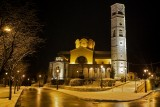 Church of Siatista