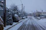 Winterview Agios Georgeos