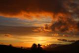 Nov Sunset.