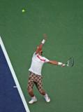 2010 Paribas Open  Indian Wells