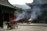 Sichuan 2006
