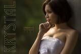 Krystal Vee