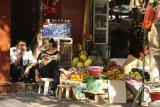 Discussions (Vietnam)