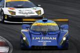 2008 Super GT