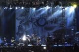 My Chemical Romance concert