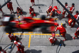 F1 Malaysia 2009