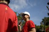 Ai FM DJ, Jay Ho (8451)
