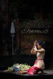 Prayers (Bali)