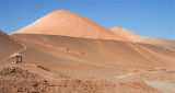 Giant Sand Dunes (Oct 07-A)