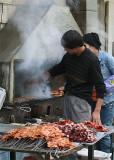 Shish Kebab (Oct 07)