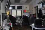 LifeFlight Operations (Nashville MedCom)