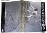 Recent Developments Cover 1977
