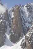 Grand Cap closeup