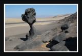 mushroom rock death valley.jpg