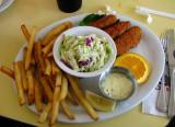 Yummy ! :))