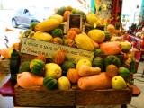 The products, Merced Fruit Barns, 4526 E. HWY 140, Merced CA 95340