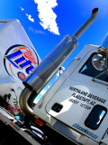Mc Gueriville area service,Yavapai County, Arizona 86335th, United States