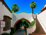 Do you want to married @ Palm Spring today ?