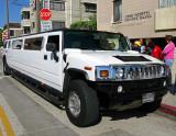 Ok folks! This was my car to ride around Los Angeles . Venice Beach here.. :-)